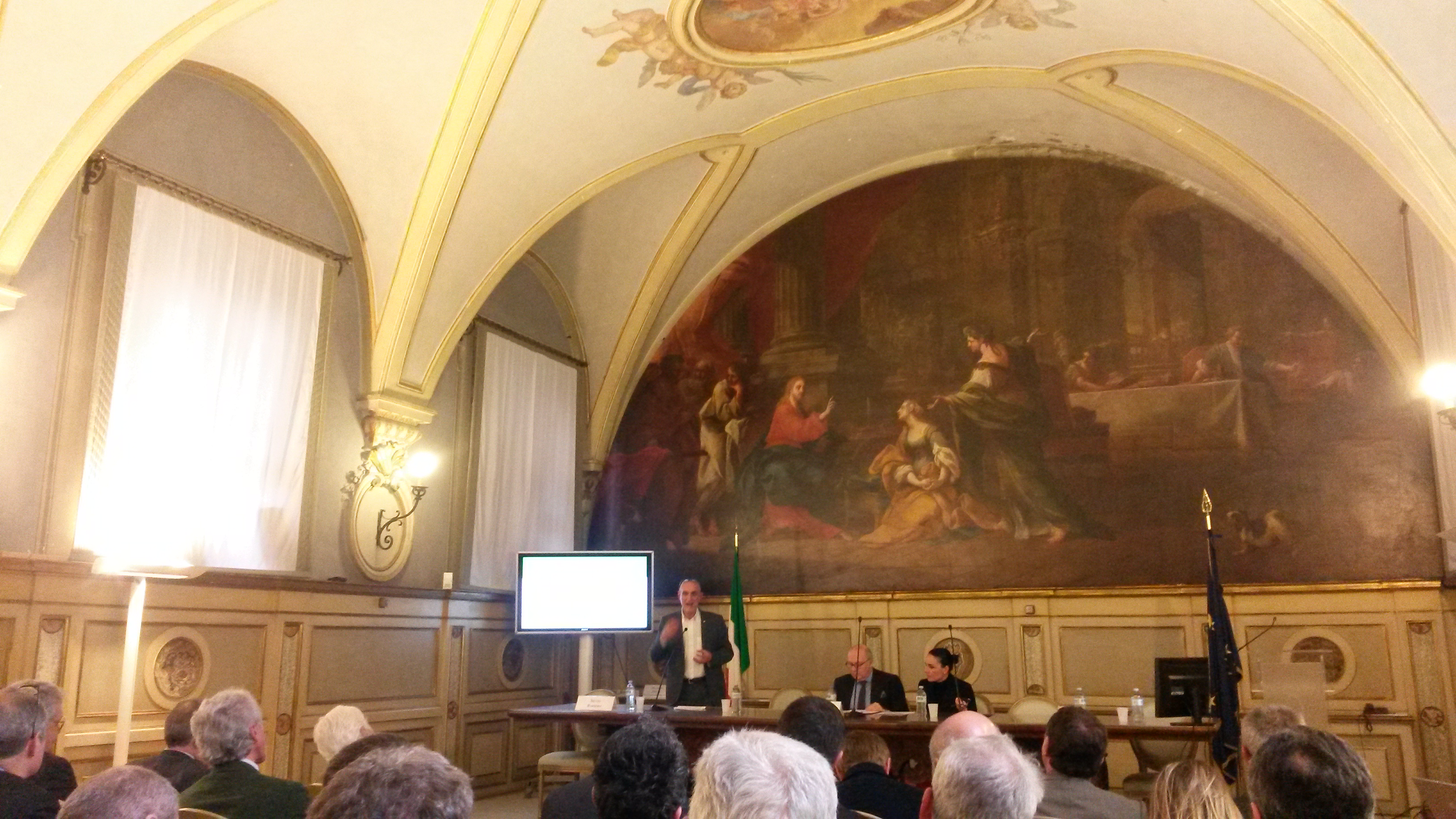 Dd Veterinario Dott Gentile Torino