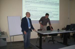 PresentazioneProgetto_2feb2015