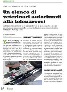 Registro FNOVI_Vet Telenarcosi-1