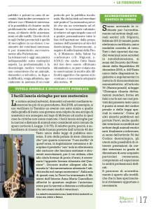 Registro FNOVI_Vet Telenarcosi-2