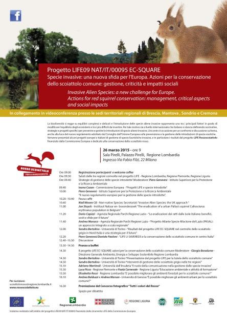 locandina convegno 26 marzo_specie invasive