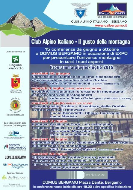 Cai Bergamo_30giu2015