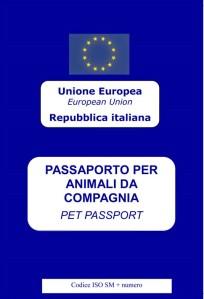 Passaporto_cani_definitivo_regioni.pub