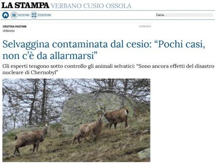 ArticoloStampa_11set2015_a