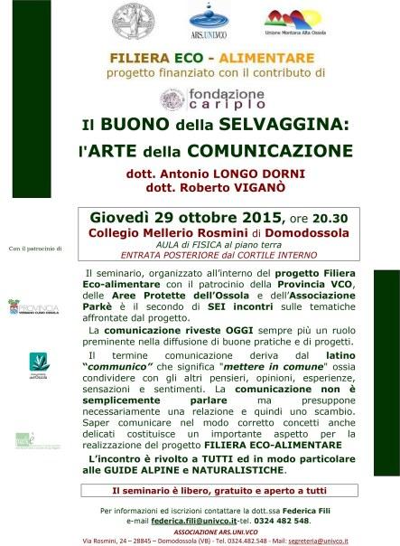 Locandina_seminario 29 otto 15