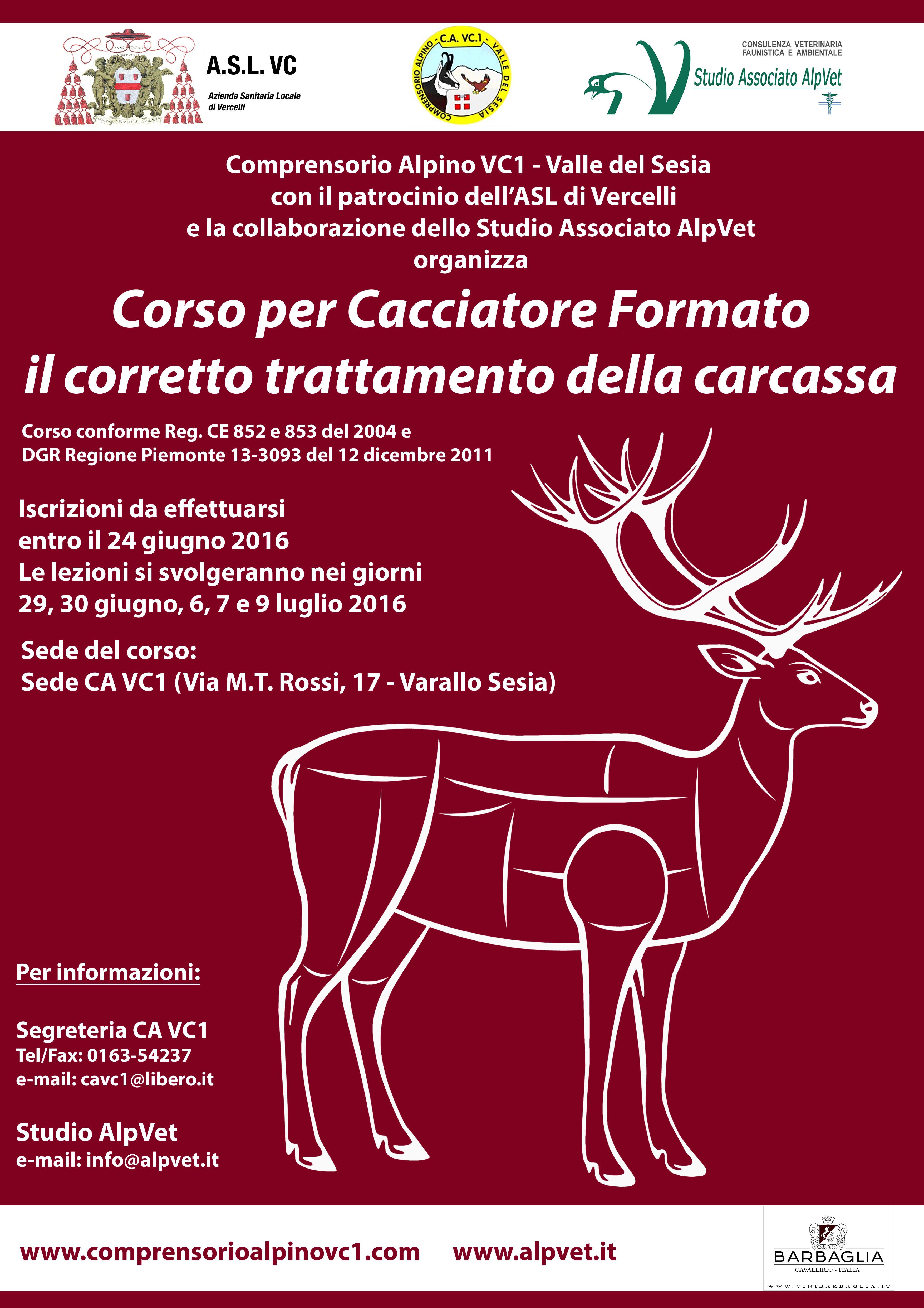 LocandinaCorsoCarniVercelli_PatrocinioASL.jpg
