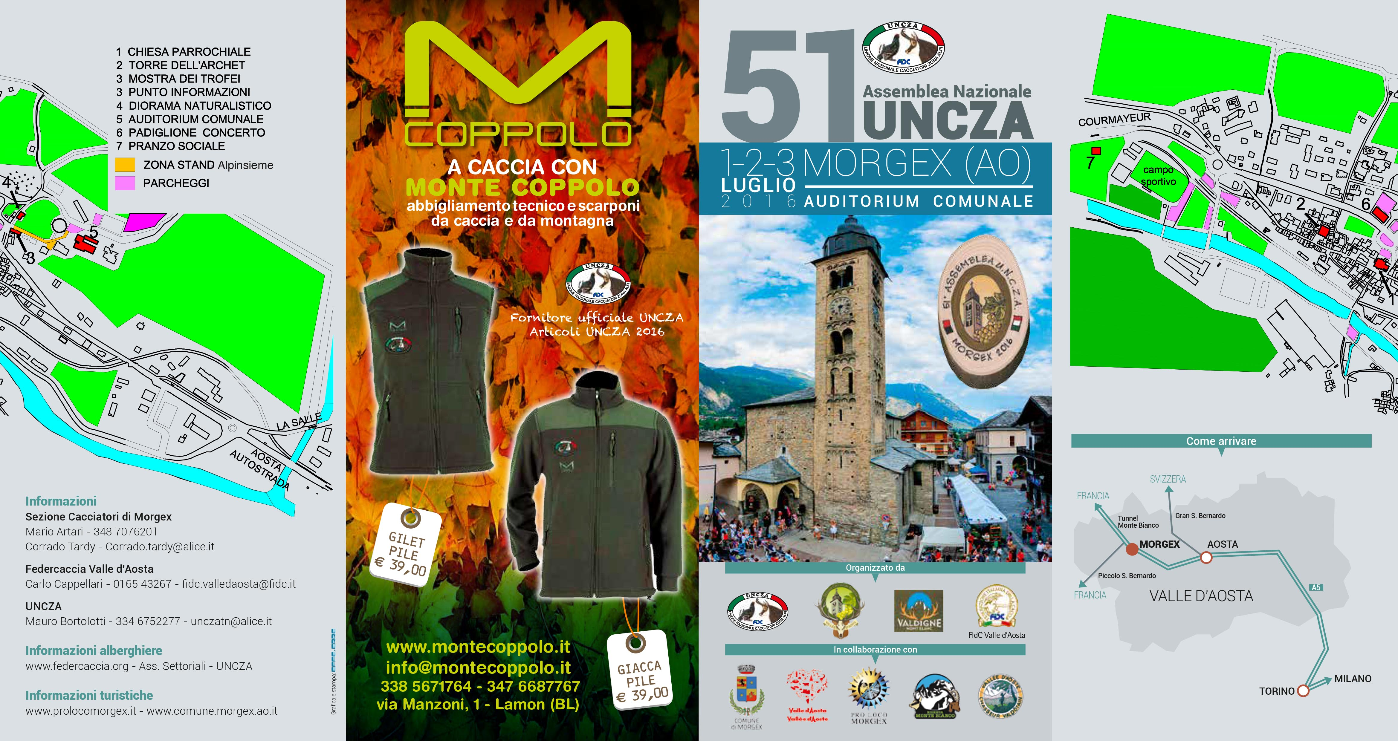 UNCZA2016a