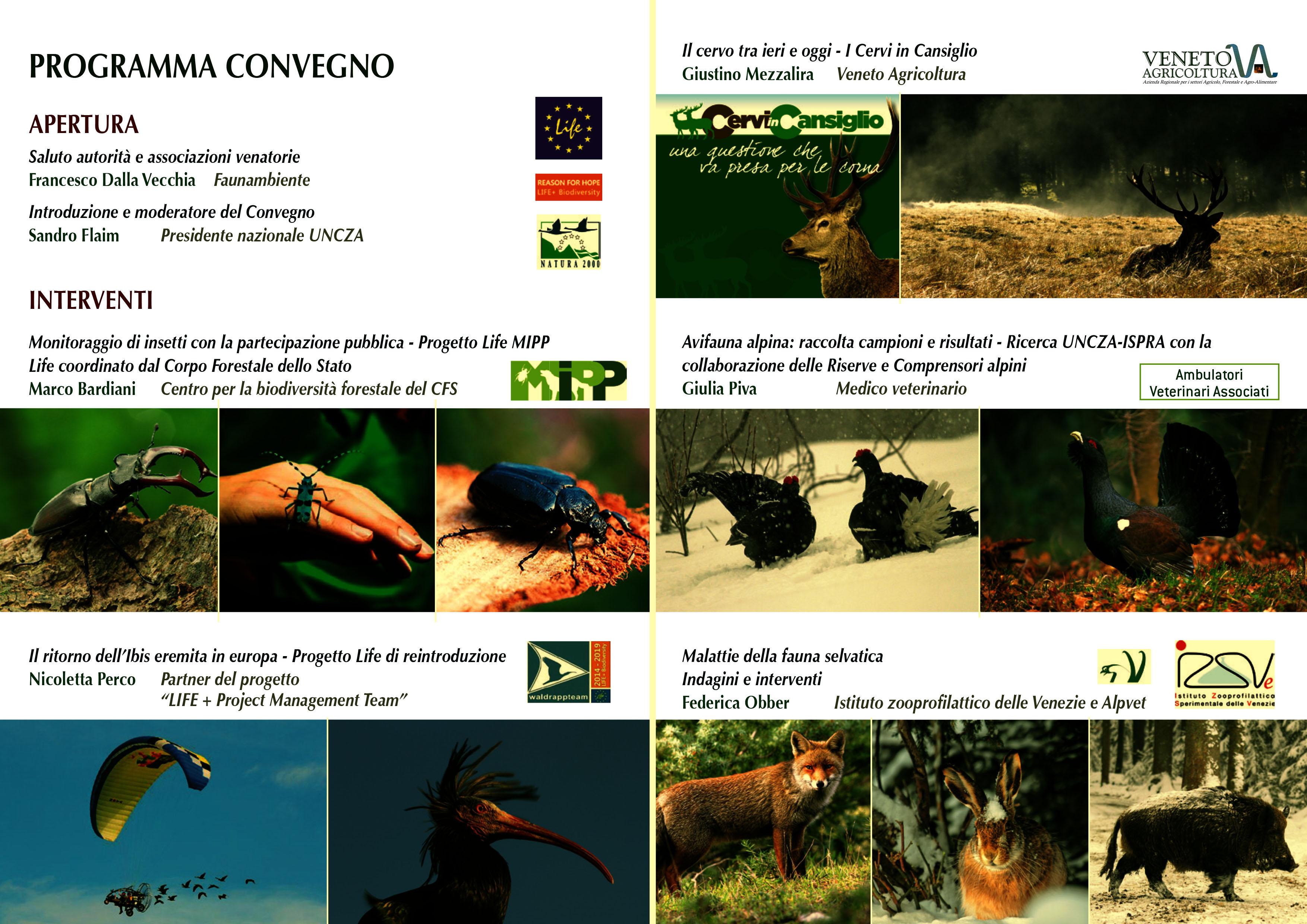 pieghevole A4_CONVEGNO tonezza_01