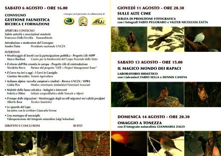 pieghevole A4_tonezza_03