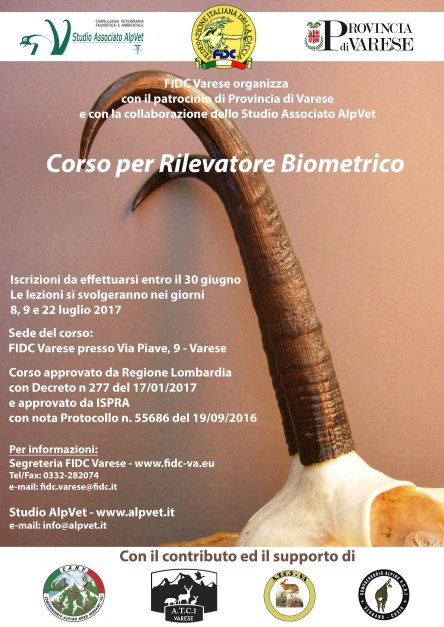 LocandinaCorsoRilevatoreBiometrico_loghi.jpg