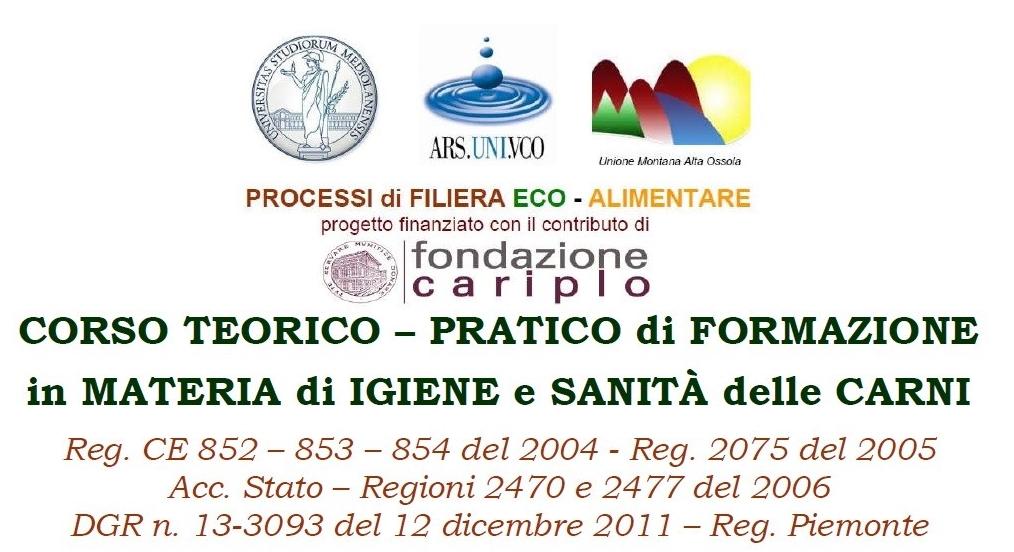 locandina_corsi_2017_settembre.jpg