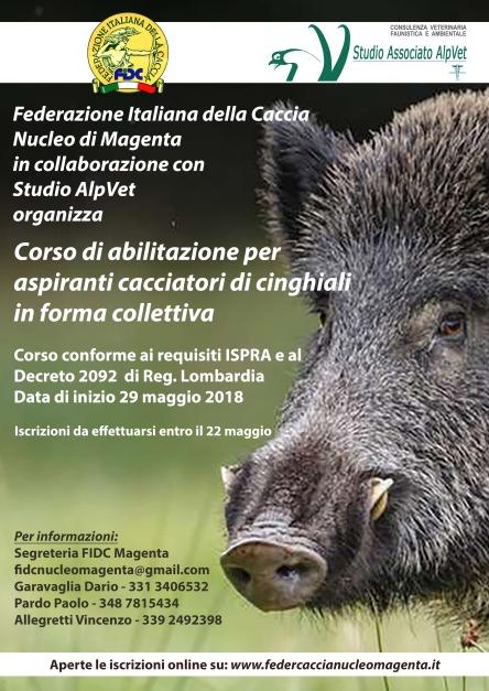 Locandina Corso Cinghiali Magenta 2018.jpg