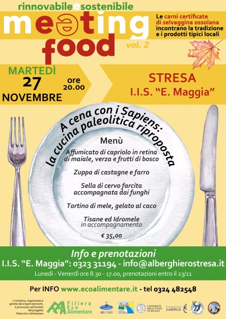 27novembre-alberghiero-stresa.jpg