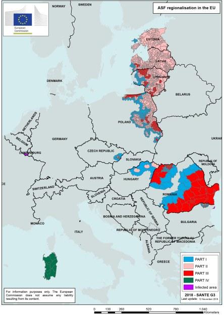 ad_control-measures_asf_pl-lt-regionalisation