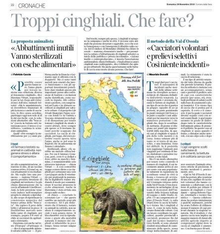 Corriere-della-sera_18nov2018.jpg