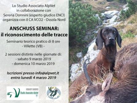 Locandina Anschuss seminar_2019