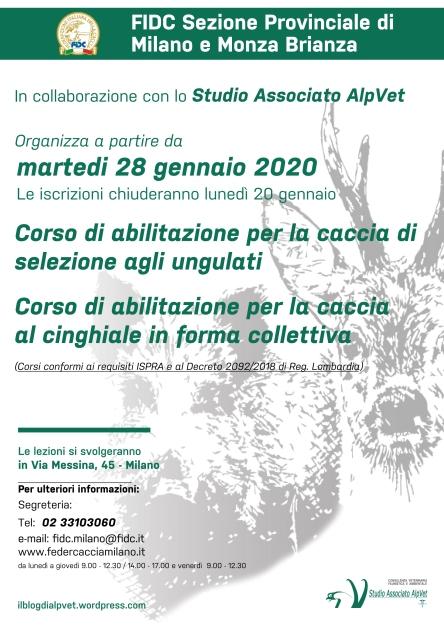 Locandina FIDC Milano.jpg